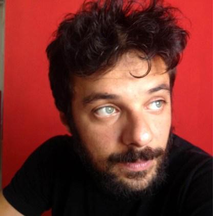 Fabio D'agostino .jpg