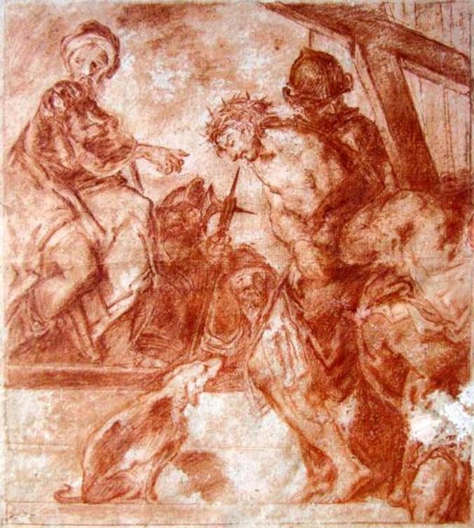 Gesù-e-Pilato.jpg