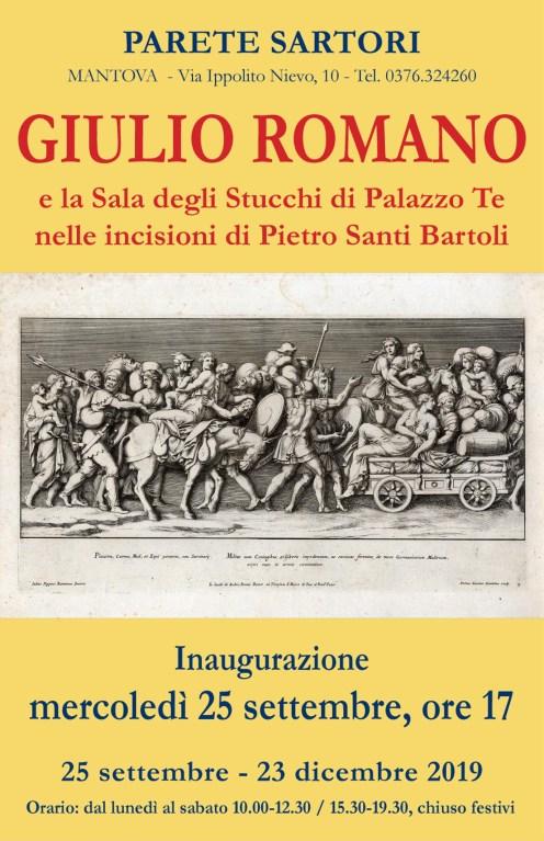 Giulio Romano copia.jpg