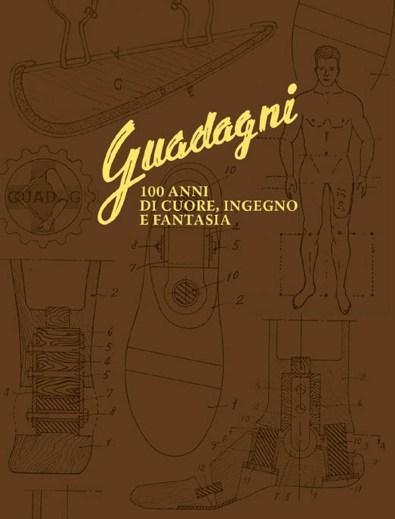Guadagni