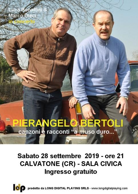 Marco Dieci e Luca Bonaffini.jpg