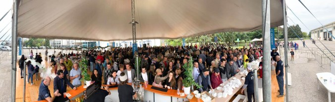 OPEN DAY VIRGILIO 2019 PANORAMICA STAND.jpg