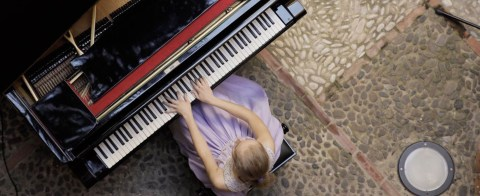 Piano City Palermo_ph Fabio Florio (2)_C