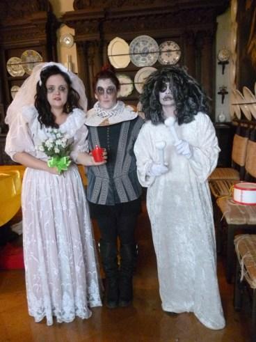 Rocca-Fontanellato-Halloween-Castelli-Ducato-Monster-Wedding
