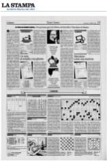 STAMPA 11-2-1996 copia