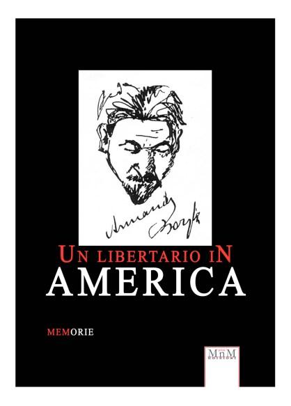 Un libertario in America