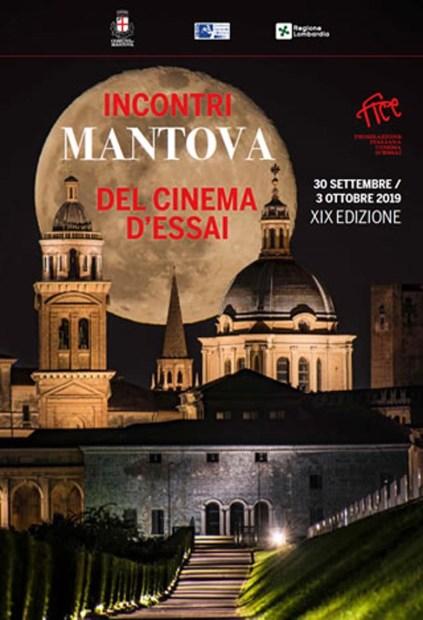cinema d'essai mantova 2019.jpg