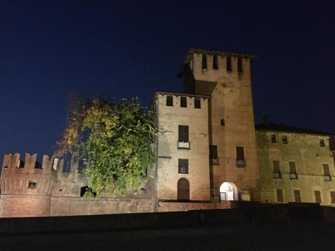 rocca-halloween-fantasma-fontanellato-castelli-ducato