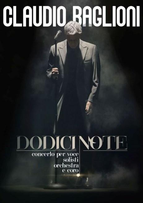CLAUDIO BAGLIONI - DODICI NOTE.JPG