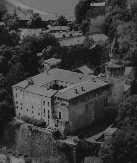 Castello_Rivalta_Halloween_Castelli_Ducato.jpg