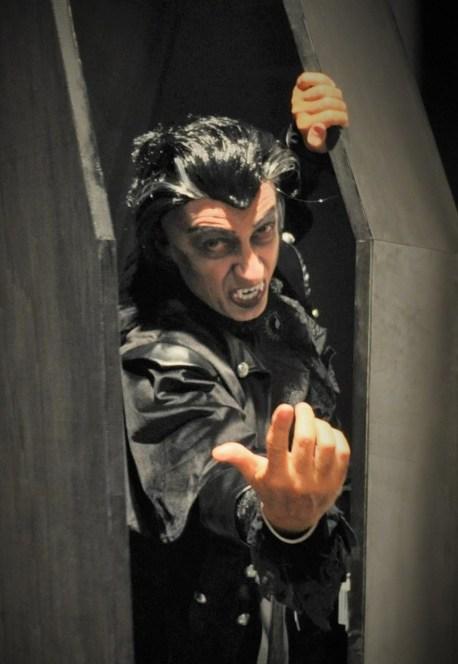Diego Fusari - Dracula 1.jpg