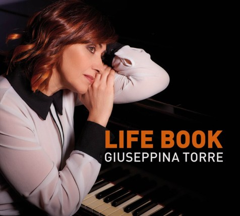 Giuseppina Torre_ Cover Life Book_b.jpg