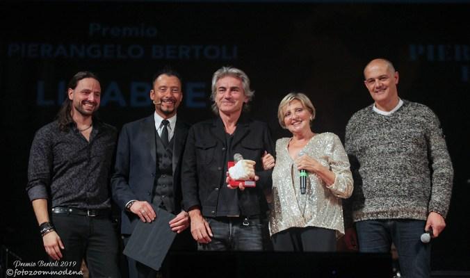 Ligabue_Foto Zoom Modena