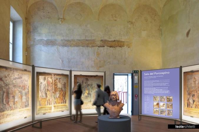 MUSEO DI SAN SEBASTIANO PROGETTO ESECUTIVO.jpg