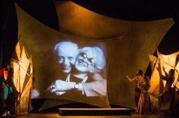 Storia di Qu @ Teatro Verdi Milano 17 novembre 2018 ph Roberto Finizio-0390