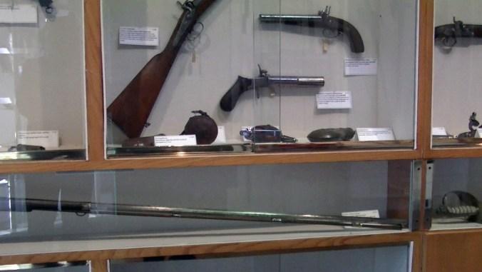 Uno degli angoli del museo.jpg