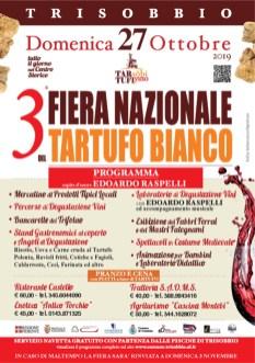 Volantino Fiera TRISOBBIO 2019 (1)1 copia