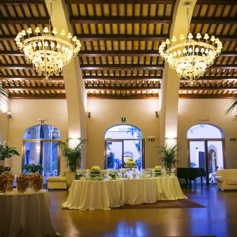WineUp Expo Marsala Villa Favorita bar