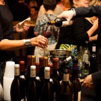 WineUp Expo Marsala bancoassaggio