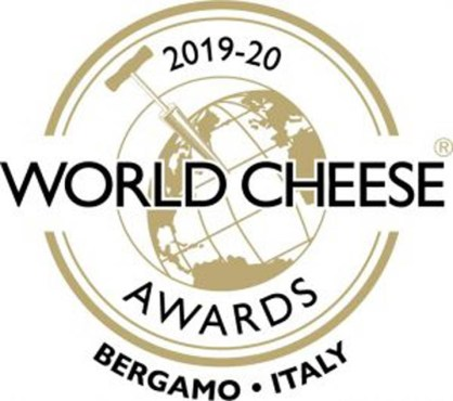 World Cheese Award
