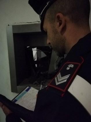 bancomat1 ìndagine carabinieri.jpg