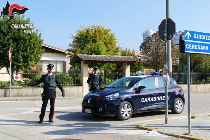 carabinieri guidizzolo.jpg