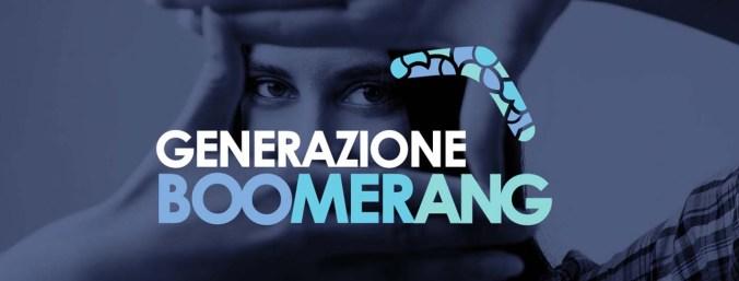 generazione boomerang.jpg