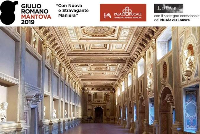 giulio romano a palazzo ducale mantova.jpg