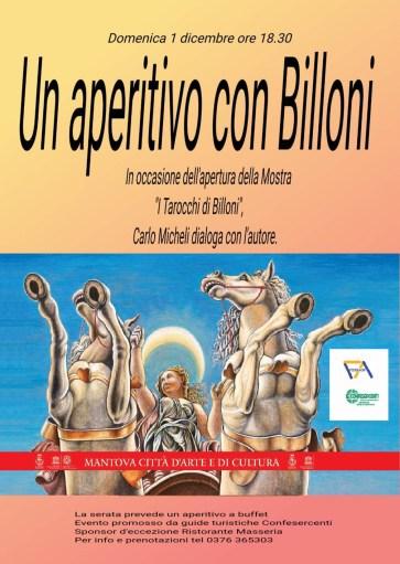 APERITIVO CON BILLONI.jpg