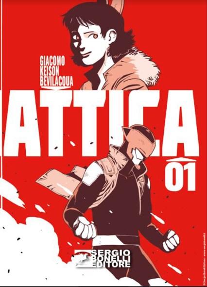 ATTICA 01.JPG
