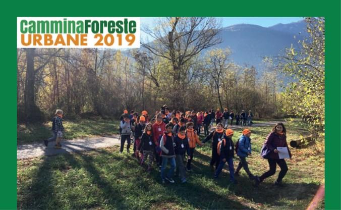 Cammina Foreste Urbane 2019-mantova 2019.jpg