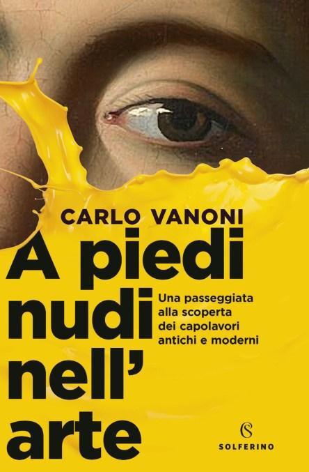 Carlo Vanoni A piedi nudi.jpg