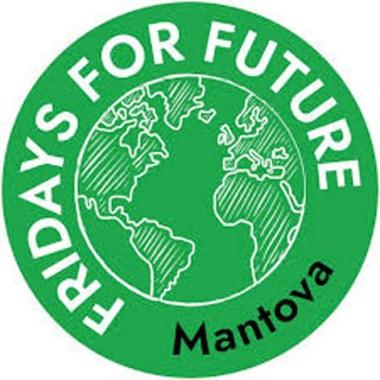 FRIDAYS for Future MANTOVA