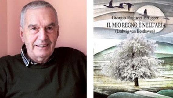 GIORGIO RAGUCCI BRUGGER