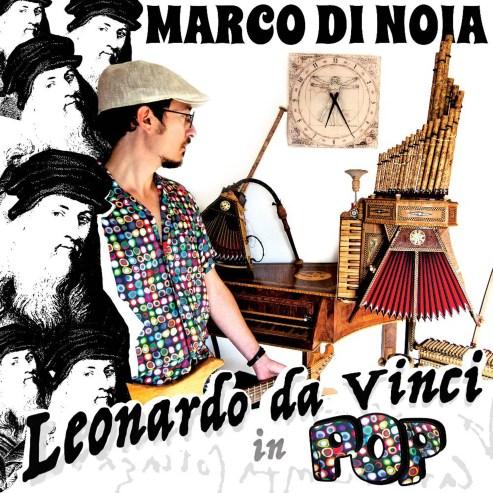 Leonardo da Vinci in pop_cover.jpg