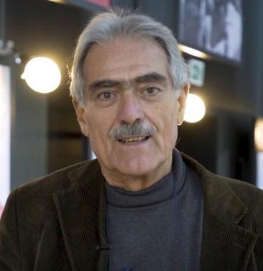 Marcello Flores.jpg