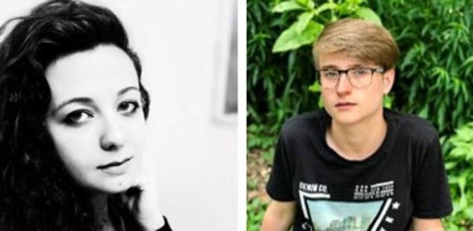 Rossana Arcuri e Antonio Arcari.jpg