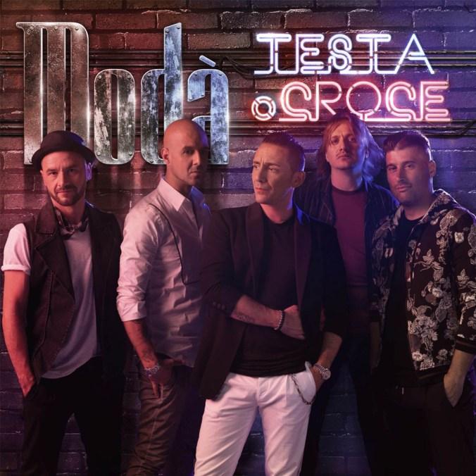 TESTA O CROCE COVER ALBUM.jpg