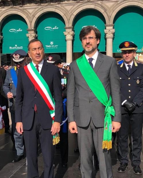 giuseppe sala sindaco di milano e carlo borghetti regione lombardia.jpg