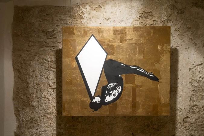 05 Navid Azimi Sajadi - Courtesy the artist and Paolo Maria Deanesi Gallery.jpg