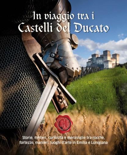 Castelli-Ducato-guida-turistica.jpg
