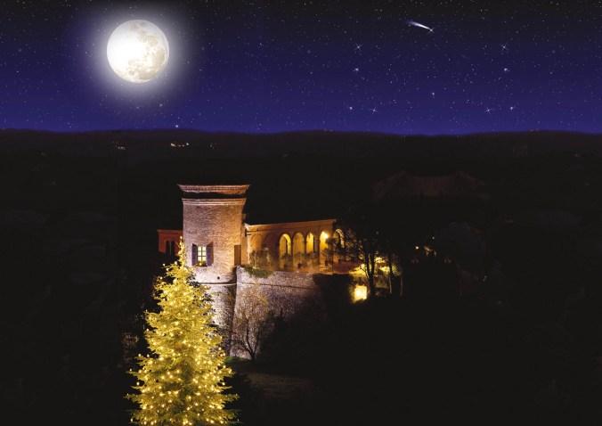 Castello di Scipione_Natale e Capodanno al Castello 2019 _orizzontale.jpg