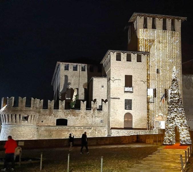 Fontanellato-Befana-Natale-Capodanno