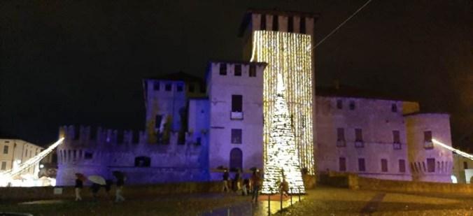 Fontanellato - rocca - Castelli del Ducato.jpg