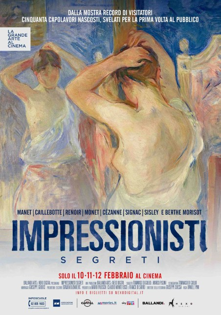 IMPRESSIONISTI_SEGRETI_POSTER_ITA.jpg