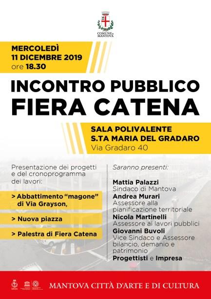 Incontro pubblico Fiera Catena.jpg
