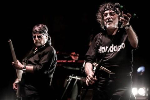 PFM_Live-01_foto di Orazio Truglio_bassa