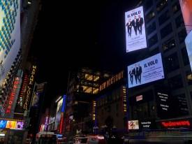 Times Square_Il Volo.jpeg