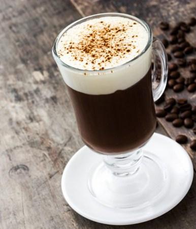 caffè irlandese.jpg