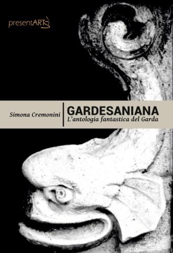 copertina Gardesaniana.jpg